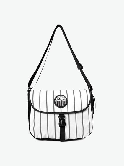 包 包包 简笔画 挎包手袋 女包 手绘 手提包 线稿 420_560 竖版 竖屏