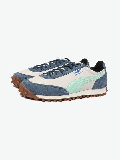 PUMA|PUMA|男款|運動鞋|PUMA FAST RIDER FURY 男女同款運動鞋