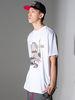 PUMA|PUMA|男款|T恤|PUMA X RHUDE Graphic Tee 男子短袖T恤