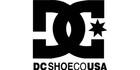 DC/DCSHOECOUSA