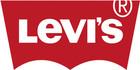 Levi's/李維斯