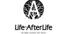 Life·After Life LAL,life after life