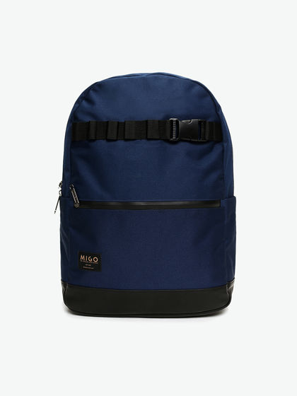 MIGO|弥高|男款|双肩包|MIGO Casino U6 Backpack