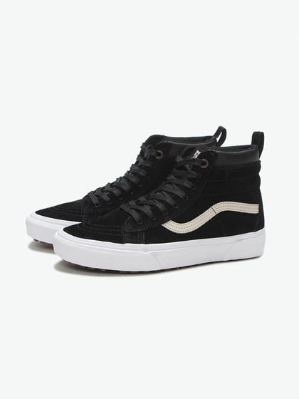 VANS|VANS|男款|运动鞋|VANS SK8-Hi MTE CL【ALL WEATHER MTE】