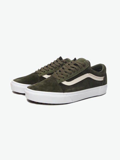 VANS|VANS|男款|运动鞋|VANS  Old Skool【ALL WEATHER MTE】