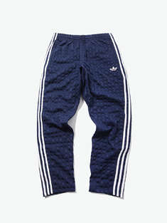 adidas Originals|男|adidas Originals PANT CHCKR 休闲运动裤