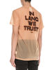 Helmut Lang|Helmut Lang|男款|T恤|Helmut Lang LITTLE TEE WITH PRINT