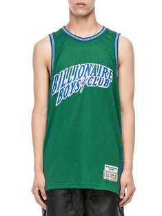 BILLIONAIRE BOYS CLUB|男|BILLIONAIRE BOYS CLUB  BASKETBALL VEST