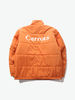 Carrots by Anwar|Carrots by Anwar|男款|夹克|Carrots by Anwar SPORT PUFFER JACKET