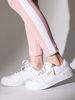 PUMA|PUMA|男款|运动鞋|PUMA X HELLO KITTY Cali Wns 女子休闲鞋