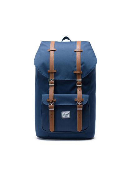 Herschel Supply|男款|双肩包|Herschel Supply Little America 双肩包