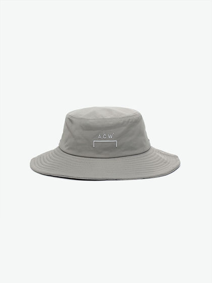 A COLD WALL|A COLD WALL|男款|帽子|A-COLD-WALL*  BUCKET HAT